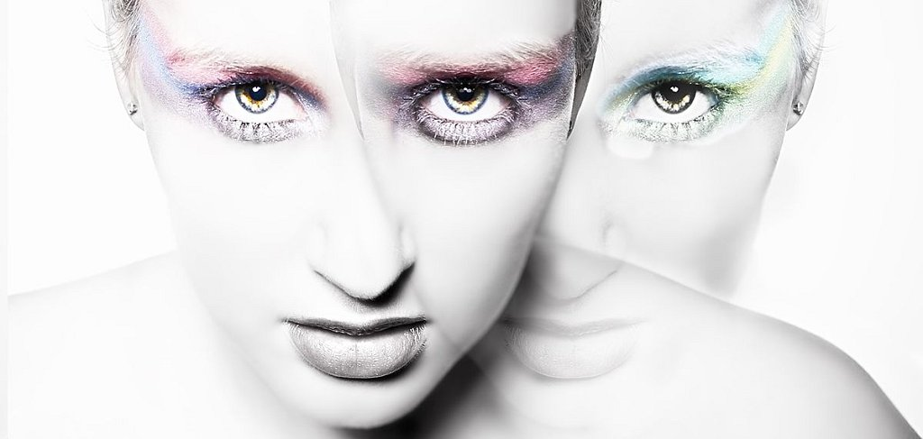 Retouch/Surreal